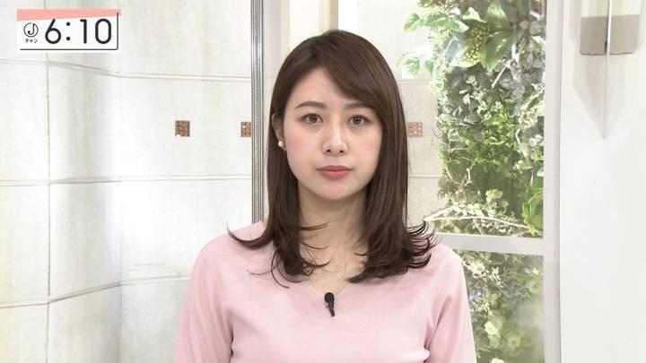 2021年01月08日林美沙希の画像15枚目