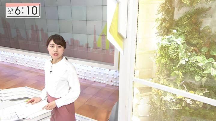 2021年01月11日林美沙希の画像14枚目