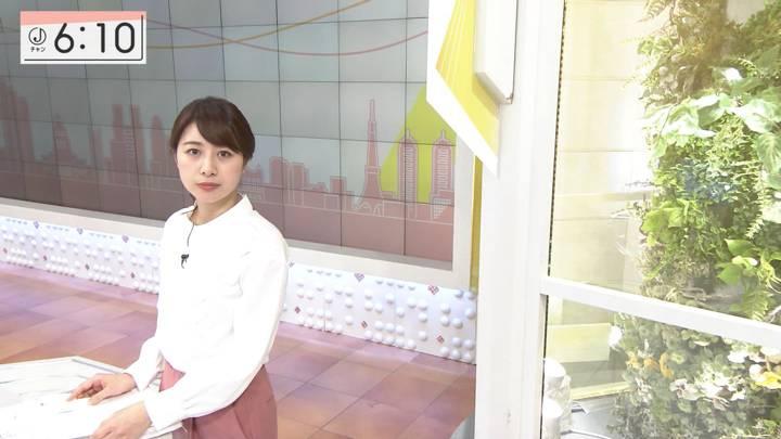 2021年01月11日林美沙希の画像15枚目