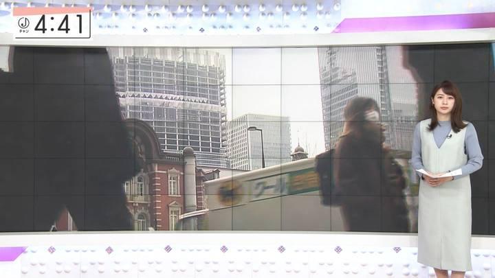 2021年01月12日林美沙希の画像03枚目