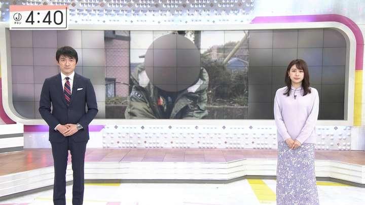2021年01月15日林美沙希の画像02枚目