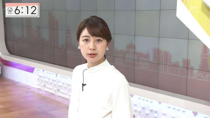 2021年01月18日林美沙希の画像15枚目