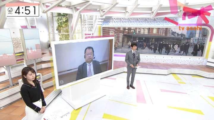 2021年01月20日林美沙希の画像04枚目