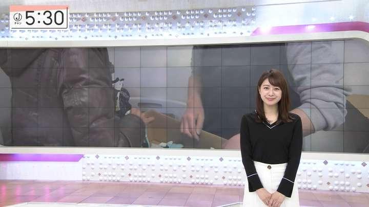 2021年01月20日林美沙希の画像11枚目