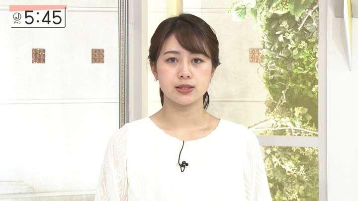 2021年01月22日林美沙希の画像11枚目