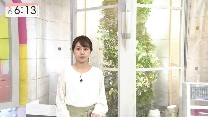 2021年01月22日林美沙希の画像16枚目