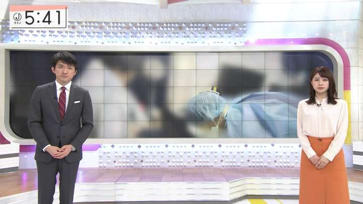 2021年01月25日林美沙希の画像05枚目
