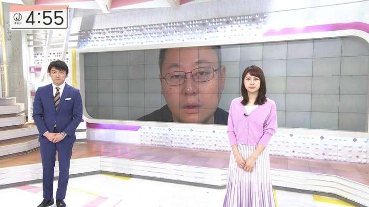 2021年01月28日林美沙希の画像02枚目