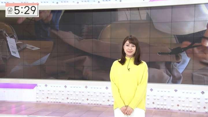 2021年01月29日林美沙希の画像09枚目