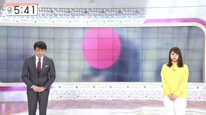 2021年01月29日林美沙希の画像11枚目