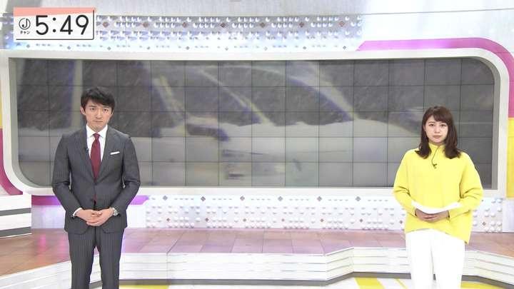 2021年01月29日林美沙希の画像12枚目