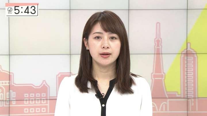 2021年02月01日林美沙希の画像12枚目