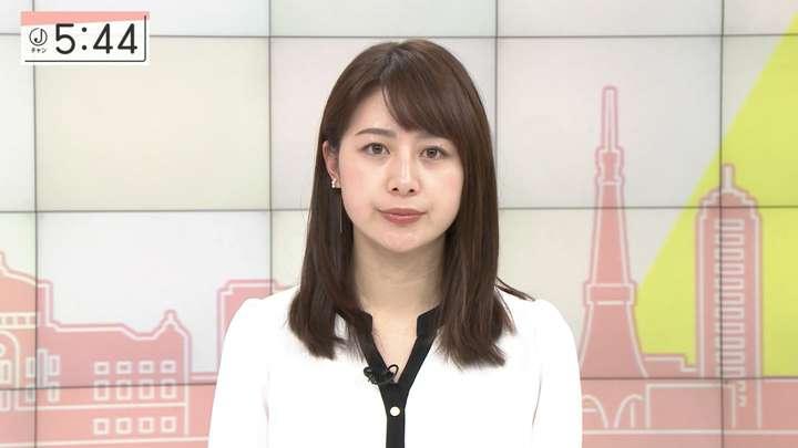 2021年02月01日林美沙希の画像13枚目
