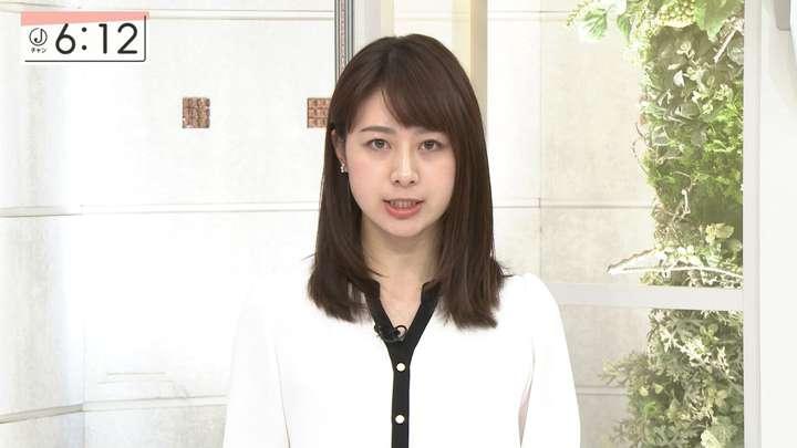 2021年02月01日林美沙希の画像15枚目