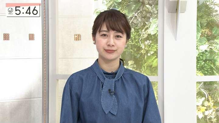 2021年02月02日林美沙希の画像11枚目