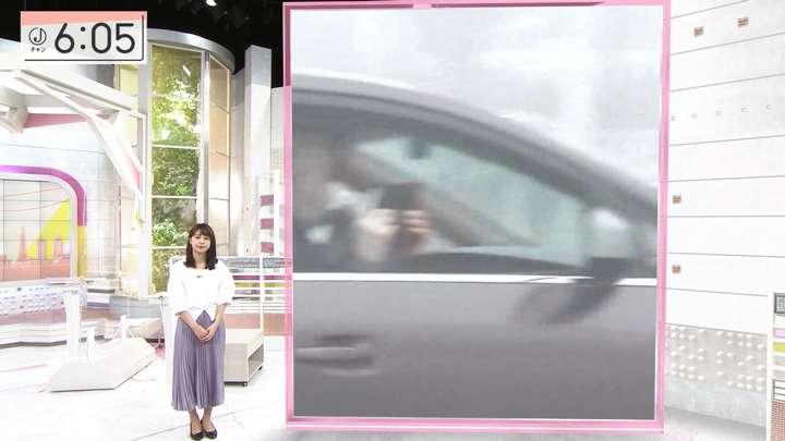 2021年02月03日林美沙希の画像11枚目