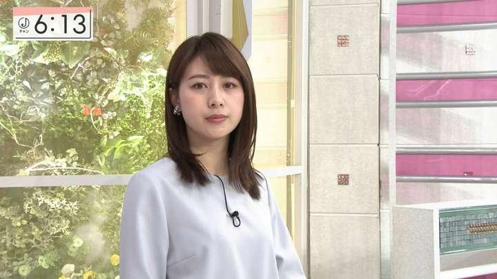 2021年02月04日林美沙希の画像11枚目