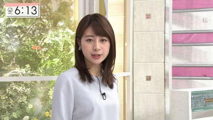 2021年02月04日林美沙希の画像12枚目