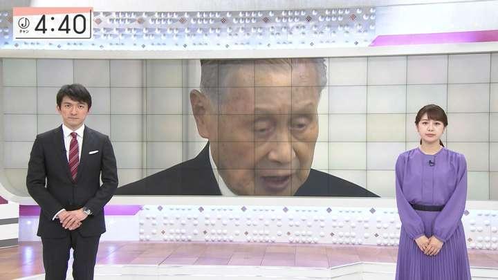 2021年02月05日林美沙希の画像02枚目