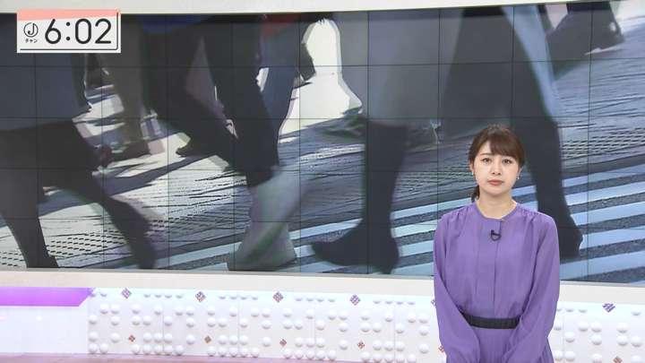 2021年02月05日林美沙希の画像14枚目