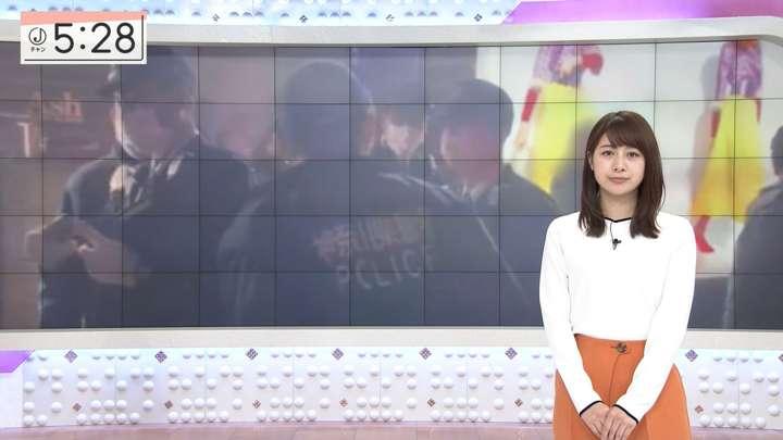2021年02月08日林美沙希の画像09枚目