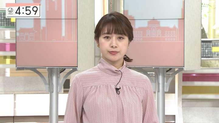 2021年02月09日林美沙希の画像06枚目