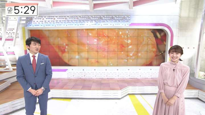 2021年02月09日林美沙希の画像07枚目