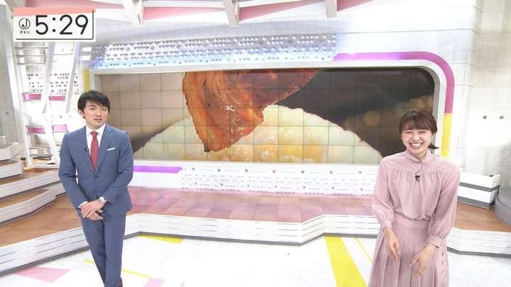 2021年02月09日林美沙希の画像09枚目