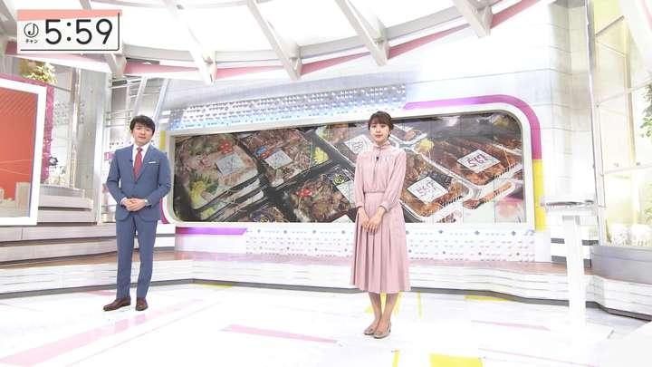 2021年02月09日林美沙希の画像17枚目