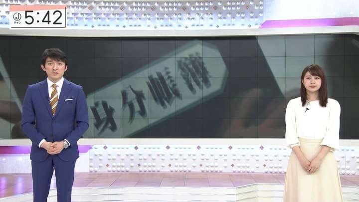 2021年02月10日林美沙希の画像08枚目