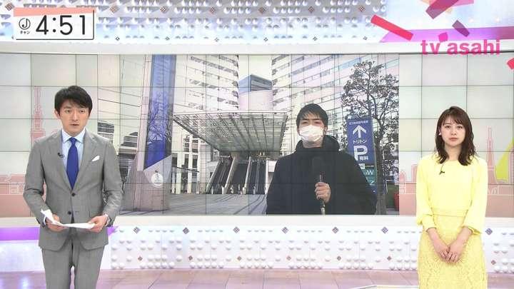 2021年02月11日林美沙希の画像02枚目