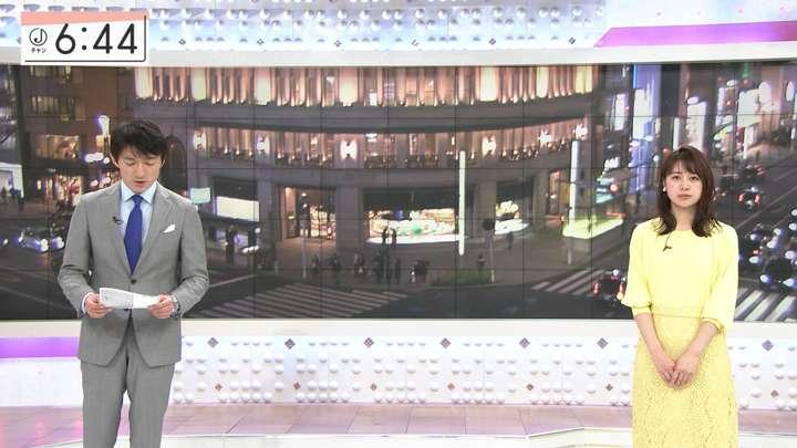 2021年02月11日林美沙希の画像15枚目
