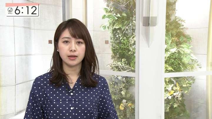 2021年02月12日林美沙希の画像13枚目