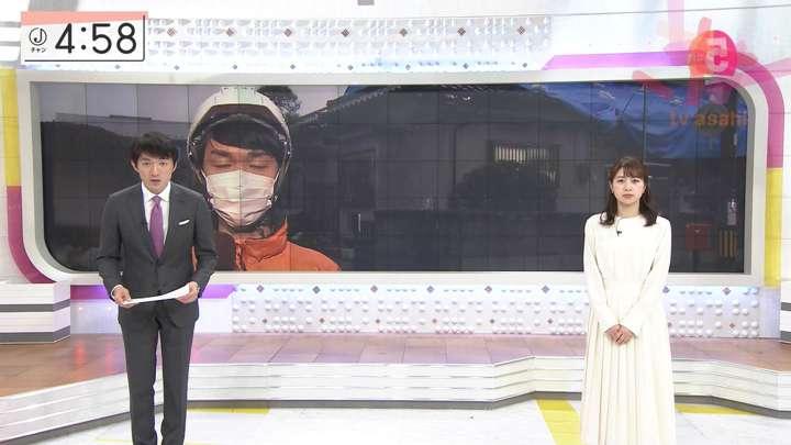 2021年02月15日林美沙希の画像02枚目