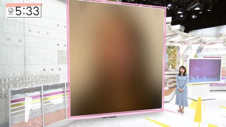 2021年02月18日林美沙希の画像08枚目
