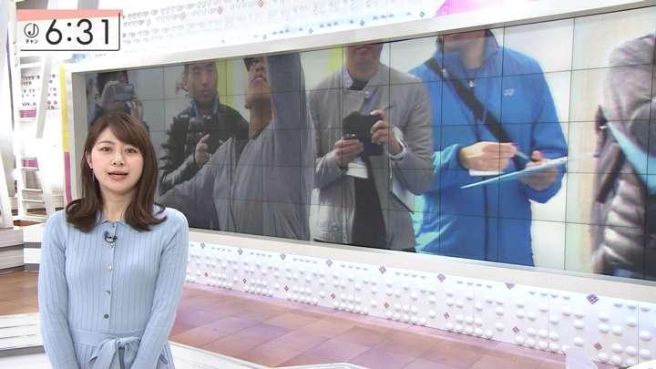 2021年02月18日林美沙希の画像11枚目