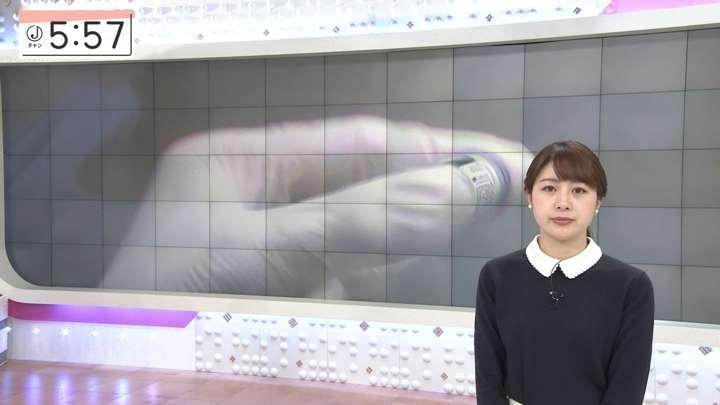 2021年02月19日林美沙希の画像06枚目