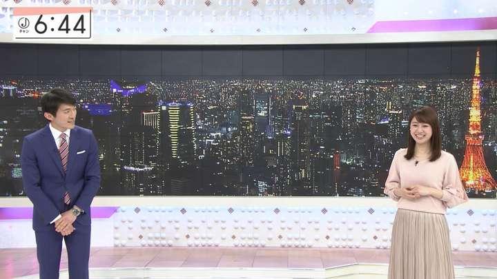 2021年02月23日林美沙希の画像15枚目