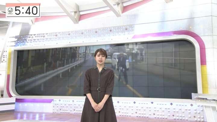 2021年02月24日林美沙希の画像09枚目