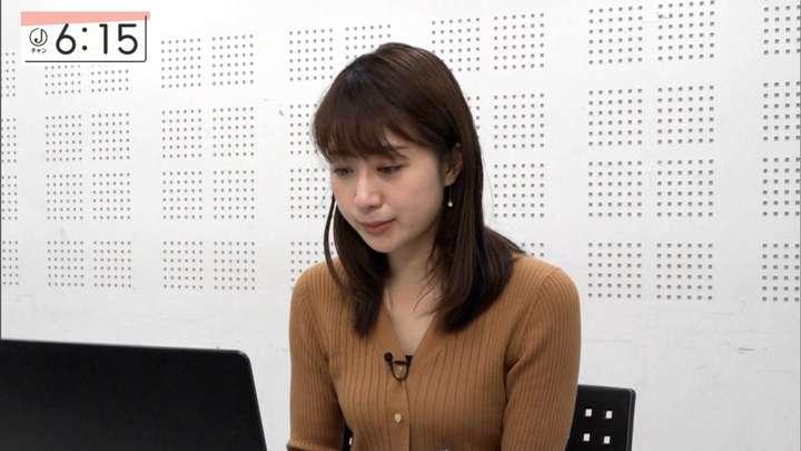 2021年02月24日林美沙希の画像14枚目