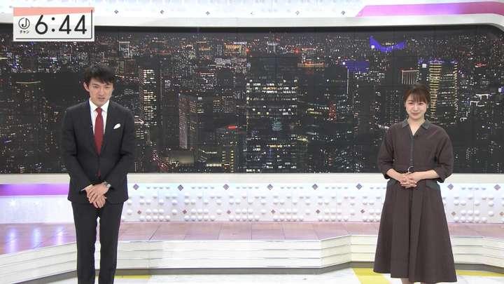 2021年02月24日林美沙希の画像33枚目