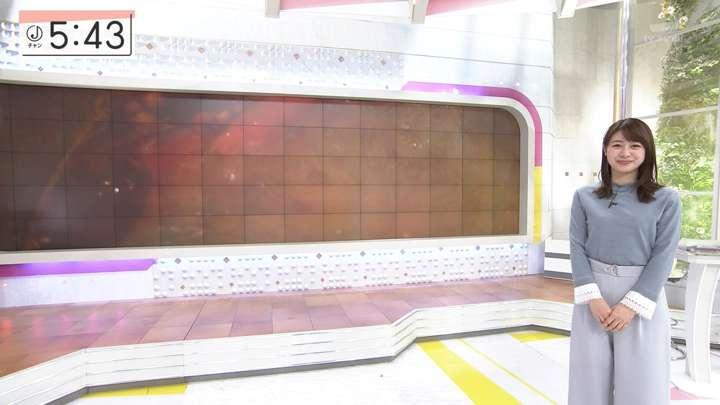 2021年02月25日林美沙希の画像04枚目