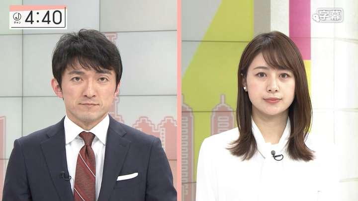 2021年03月02日林美沙希の画像01枚目