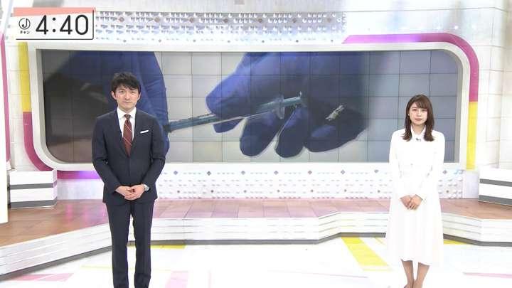 2021年03月02日林美沙希の画像02枚目