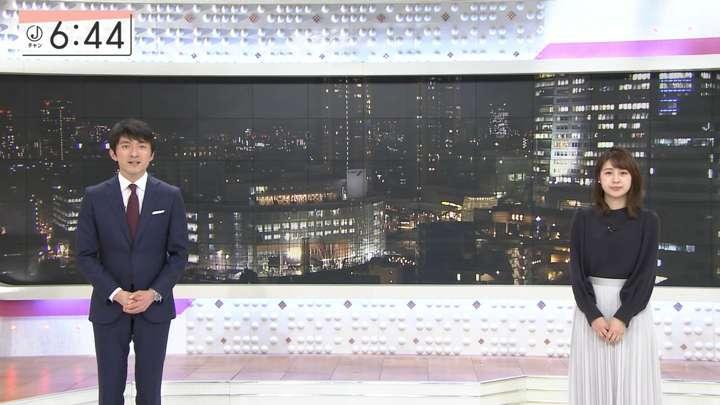 2021年03月11日林美沙希の画像23枚目