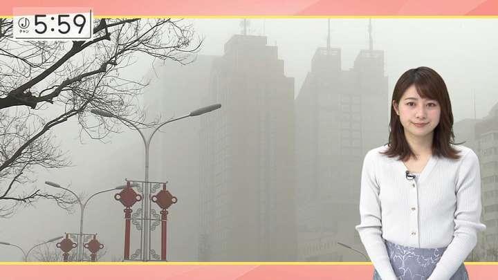 2021年03月15日林美沙希の画像09枚目