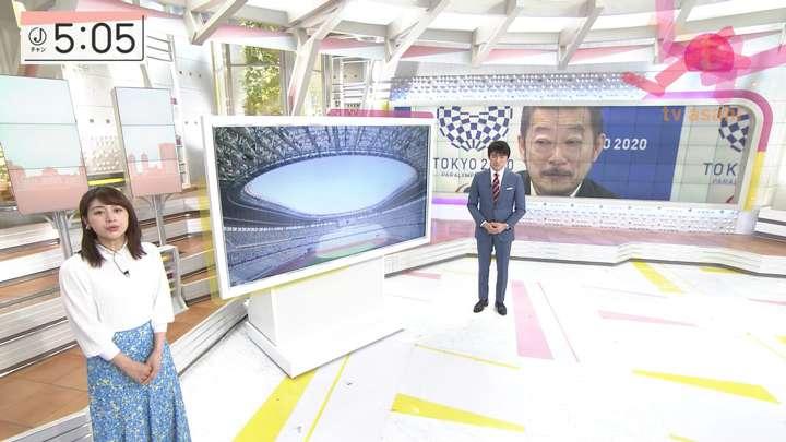 2021年03月18日林美沙希の画像04枚目