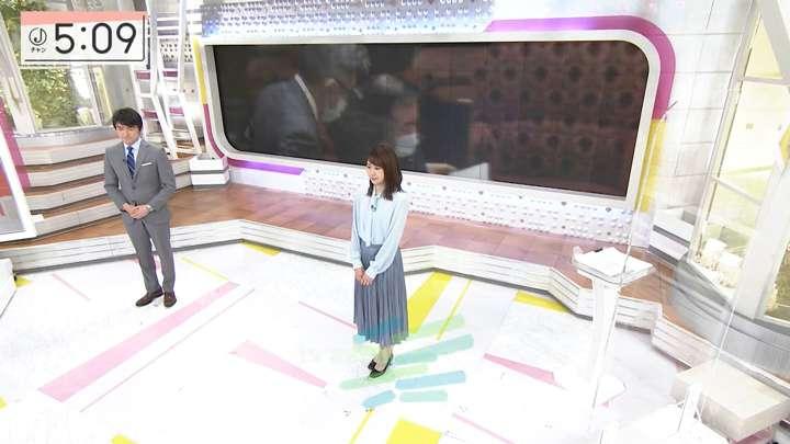 2021年03月19日林美沙希の画像04枚目