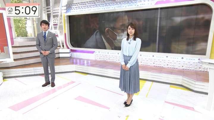 2021年03月19日林美沙希の画像05枚目