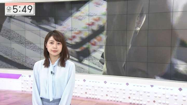 2021年03月19日林美沙希の画像09枚目